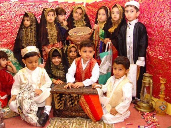 رمضان العالم...نابلس الأصالة والحضاره bntpal_1465115428_45