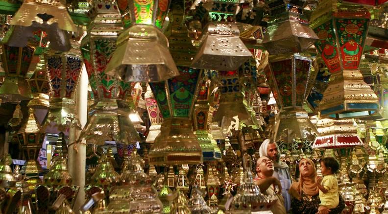 رمضان العالم...نابلس الأصالة والحضاره bntpal_1465115429_67