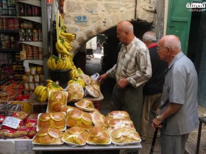 رمضان العالم...نابلس الأصالة والحضاره bntpal_1465115436_22