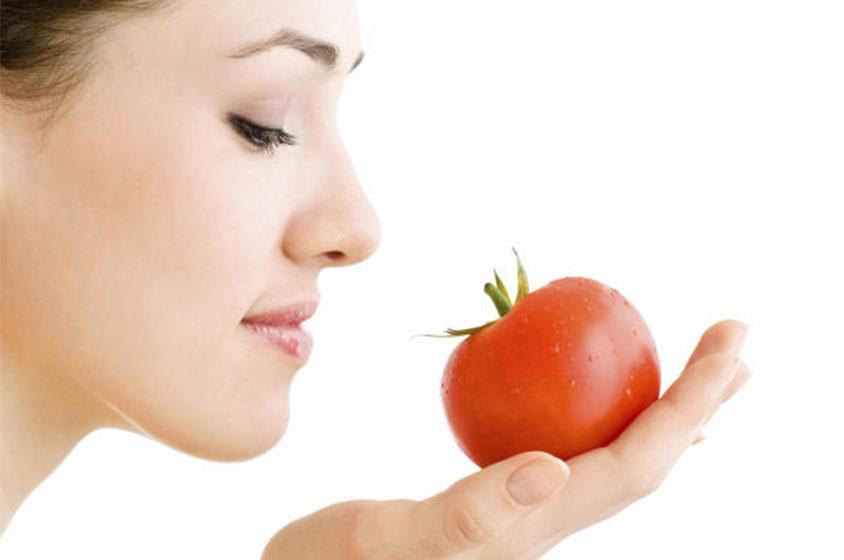 فائدة صحية وجمالية للبندورة bntpal_1465163198_70