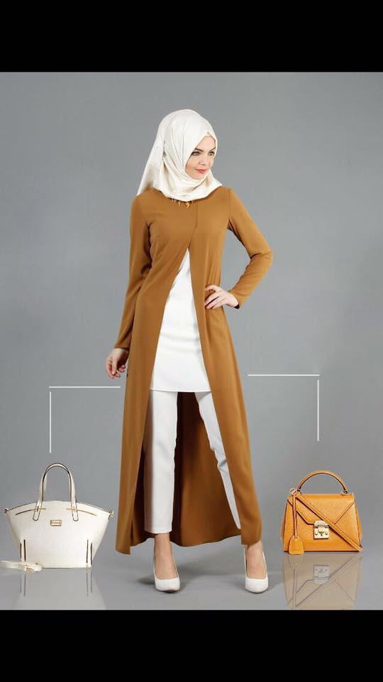 ملابس للمحجبات 2016 تجميعي bntpal_1465311208_30