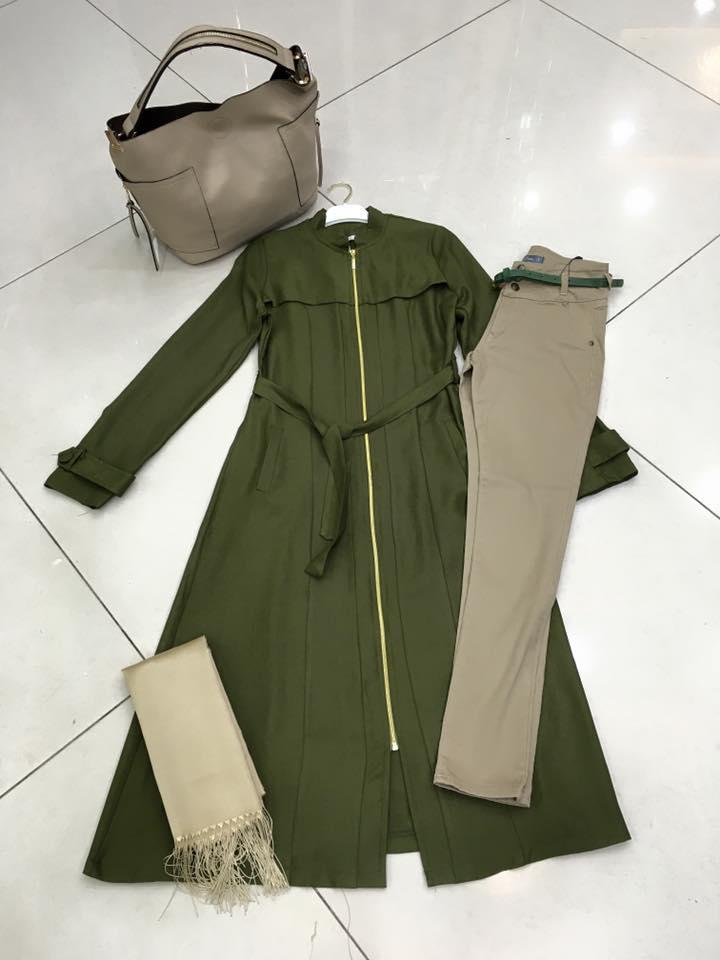 ملابس للمحجبات 2016 تجميعي bntpal_1465311208_46