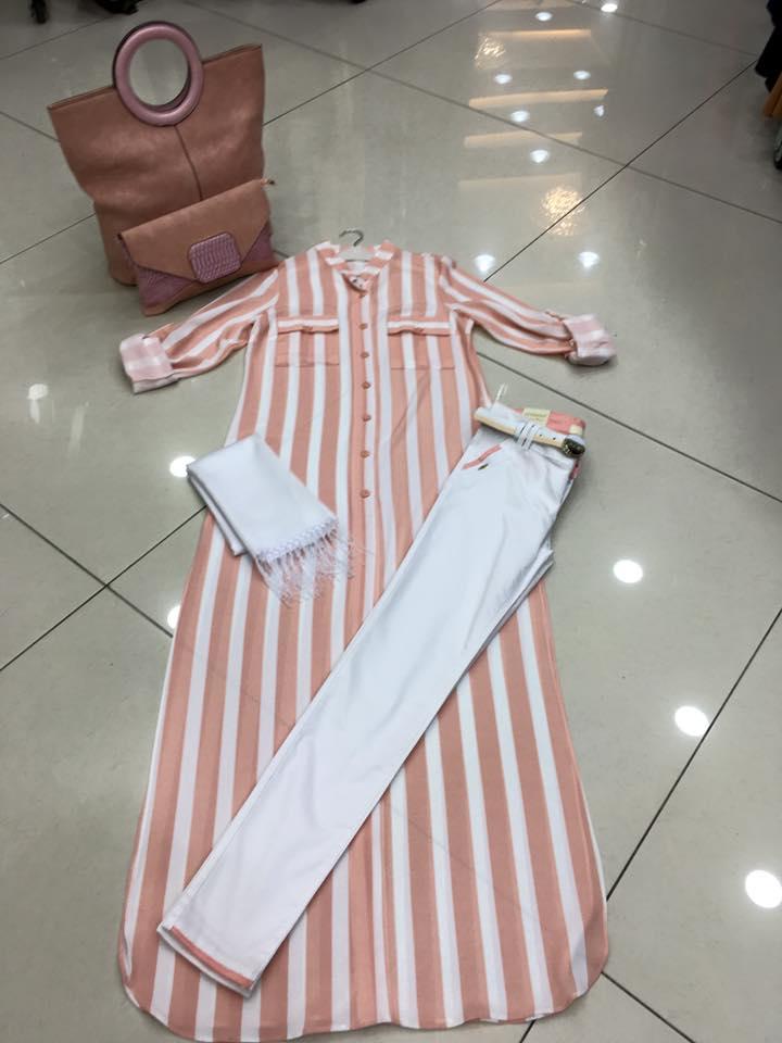 ملابس للمحجبات 2016 تجميعي bntpal_1465311208_61