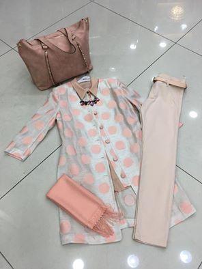 ملابس للمحجبات 2016 تجميعي bntpal_1465311208_91