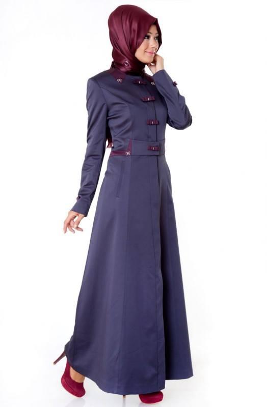 ملابس للمحجبات 2016 تجميعي bntpal_1465311208_94