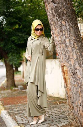 ملابس للمحجبات 2016 تجميعي bntpal_1465311209_27