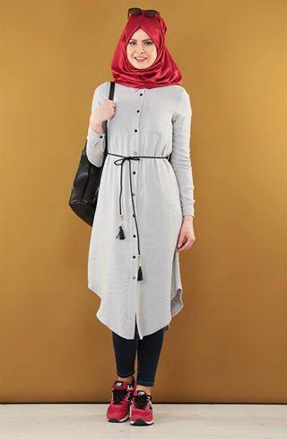 ملابس للمحجبات 2016 تجميعي bntpal_1465311209_52