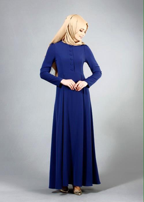 ملابس للمحجبات 2016 تجميعي bntpal_1465311209_96