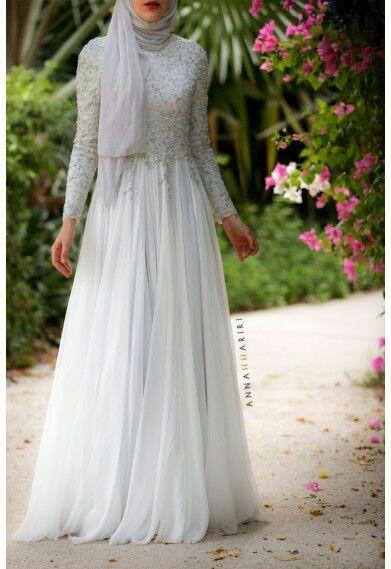 ملابس للمحجبات 2016 تجميعي bntpal_1465311211_15