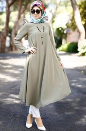 ملابس للمحجبات 2016 تجميعي bntpal_1465311211_60