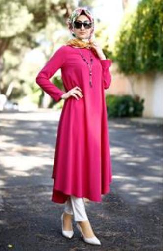 ملابس للمحجبات 2016 تجميعي bntpal_1465311211_98
