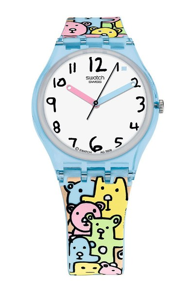 ساعات أطفال bntpal_1465385318_33