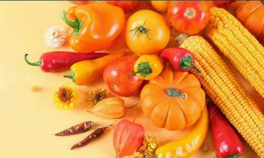 فوائد الخضار البرتقالي والأصفر bntpal_1465478477_11