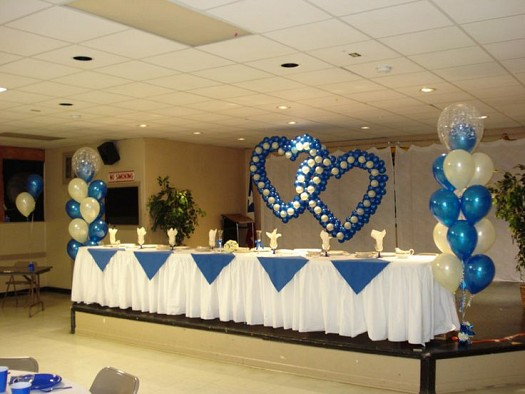 إختاري زينة مبتكره لحفل زفافك bntpal_1473191231_14