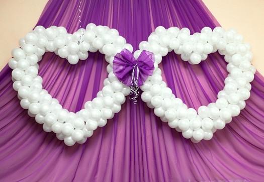 إختاري زينة مبتكره لحفل زفافك bntpal_1473191231_48
