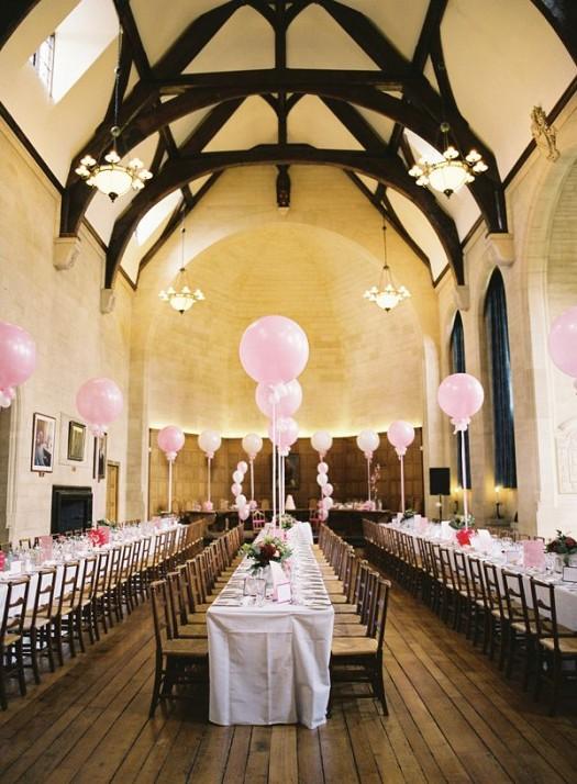إختاري زينة مبتكره لحفل زفافك bntpal_1473191233_95