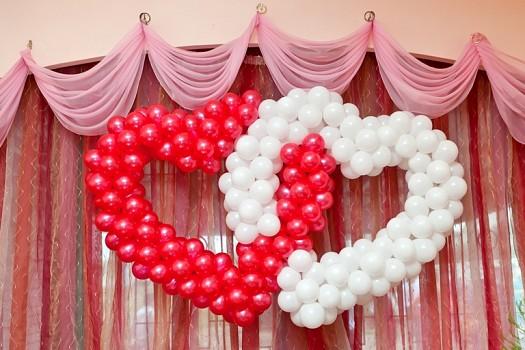 إختاري زينة مبتكره لحفل زفافك bntpal_1473191234_58