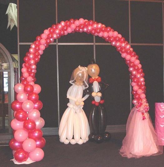 إختاري زينة مبتكره لحفل زفافك bntpal_1473191235_26