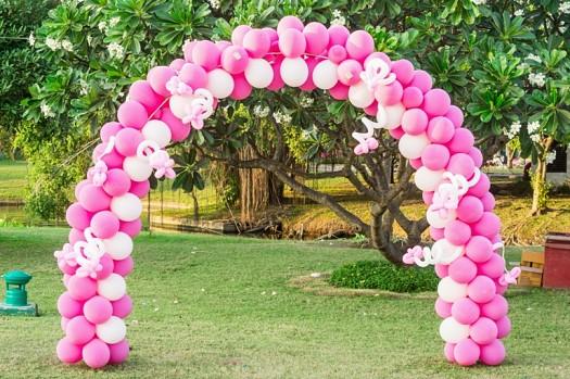 إختاري زينة مبتكره لحفل زفافك bntpal_1473191236_25