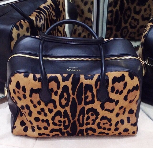 Bags 👜 bntpal_1473728453_16