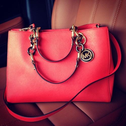 Bags 👜 bntpal_1473728454_15
