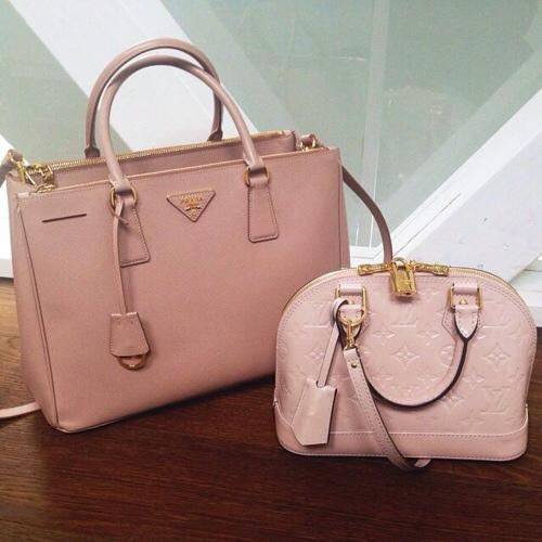 Bags 👜 bntpal_1473728454_38