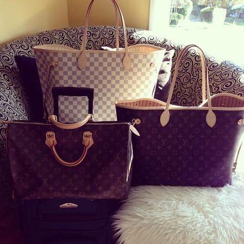 Bags 👜 bntpal_1473728455_87