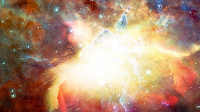 التماسك الكوني: لماذا ينهار الكون؟ bntpal_1473971631_54