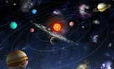 التماسك الكوني: لماذا ينهار الكون؟ bntpal_1473971631_56