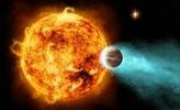 انظر تكور الشمس bntpal_1473972141_45