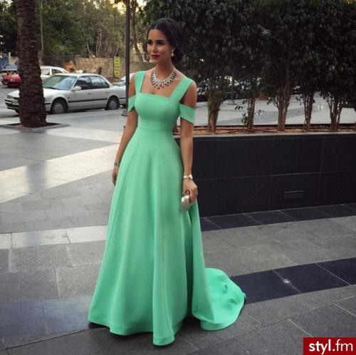 Dresses *-*' bntpal_1474071876_75