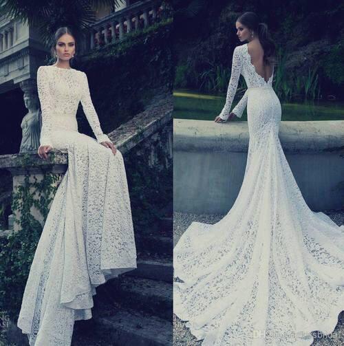 Dresses *-*' bntpal_1474071876_93