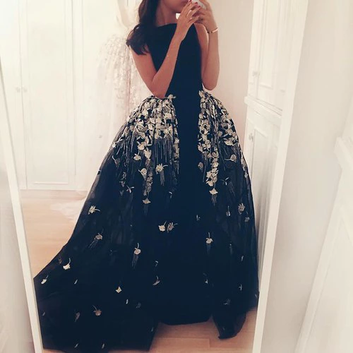 Dresses *-*' bntpal_1474071877_18