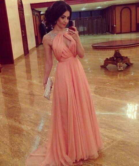 Dresses *-*' bntpal_1474071877_46