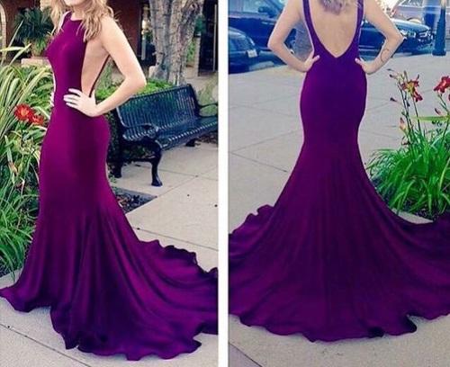Dresses *-*' bntpal_1474071877_70