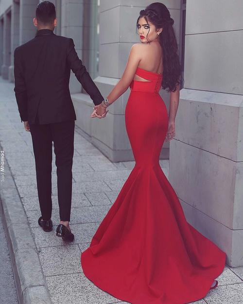 Dresses *-*' bntpal_1474071878_68