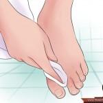 علاج رائحة القدم والحذاء الكريهة bntpal_1474446811_11