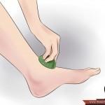 علاج رائحة القدم والحذاء الكريهة bntpal_1474446811_20