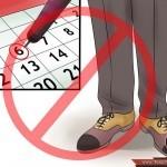 علاج رائحة القدم والحذاء الكريهة bntpal_1474446811_33