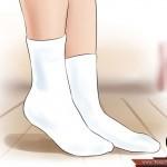 علاج رائحة القدم والحذاء الكريهة bntpal_1474446811_34