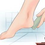 علاج رائحة القدم والحذاء الكريهة bntpal_1474446811_74