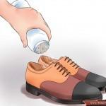 علاج رائحة القدم والحذاء الكريهة bntpal_1474446811_87