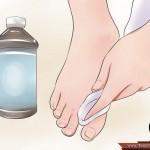 علاج رائحة القدم والحذاء الكريهة bntpal_1474446811_88