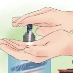 علاج رائحة القدم والحذاء الكريهة bntpal_1474446811_93
