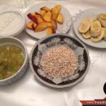 بارفية الزبادي وصفة إفطار خفيفة bntpal_1474447082_55