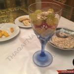 بارفية الزبادي وصفة إفطار خفيفة bntpal_1474447082_69