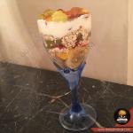 بارفية الزبادي وصفة إفطار خفيفة bntpal_1474447083_61