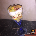 بارفية الزبادي وصفة إفطار خفيفة bntpal_1474447083_66