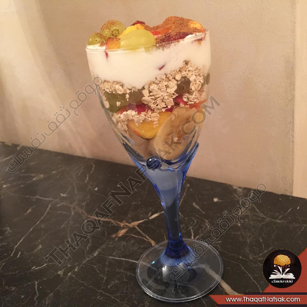 بارفية الزبادي وصفة إفطار خفيفة bntpal_1474447084_40