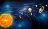 دليل دوران الأرض القرآن bntpal_1474837430_52